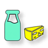 products-icon.png